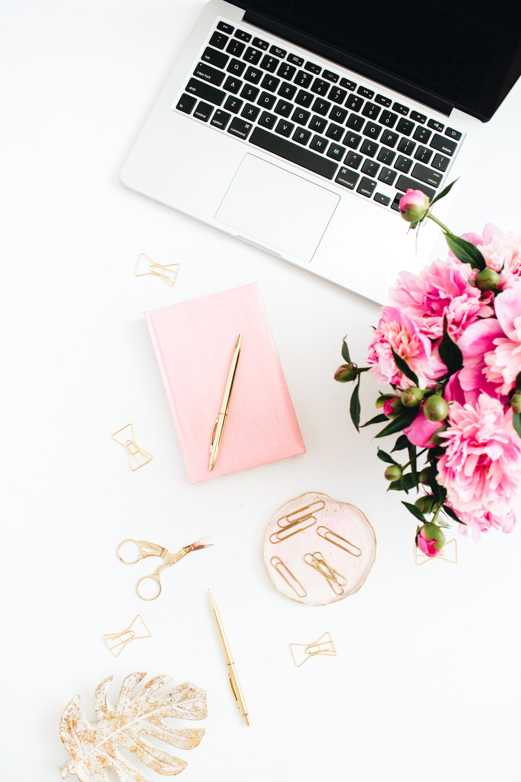 The Truths About Blogging and How to Stay Focused and Motivated