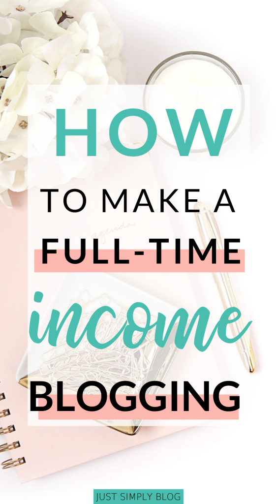 Learn ways that starting a blog can make money. Bloggers make full time incomes by displaying ads, promoting affiliates, & selling products and services.