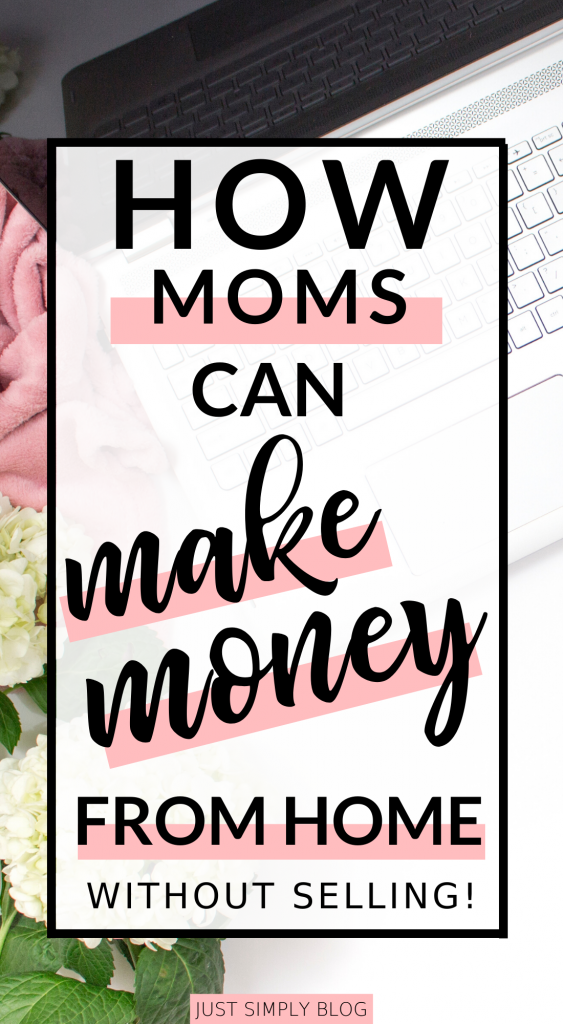 Blogging is one of the most lucrative online businesses out there where you can earn a passive income while you sleep, travel, or spend time with family. Make money from home as a stay-at-home or as a side income to contribute to your household. Here are the benefits and why you should start a blog today!
