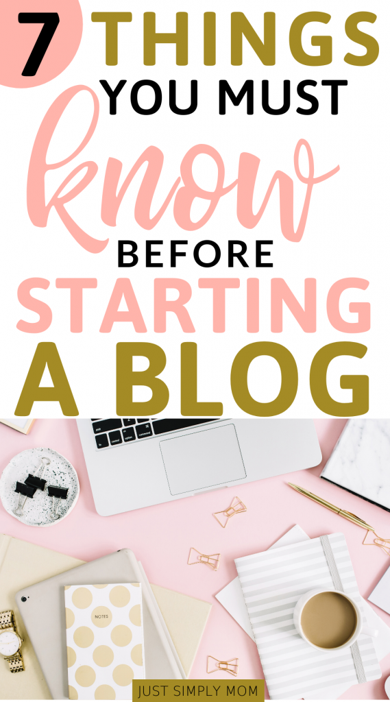 There are several truths that many pro bloggers haven't told you yet about blogging. Here are the important things you must know to make your blog successful.
